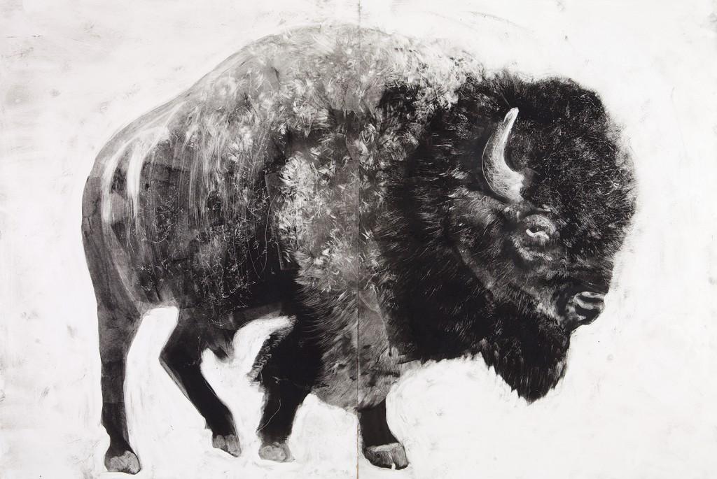 Buffalo-2-panel-FINAL