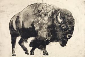 Buffalo-2-panel-buff-FINAL