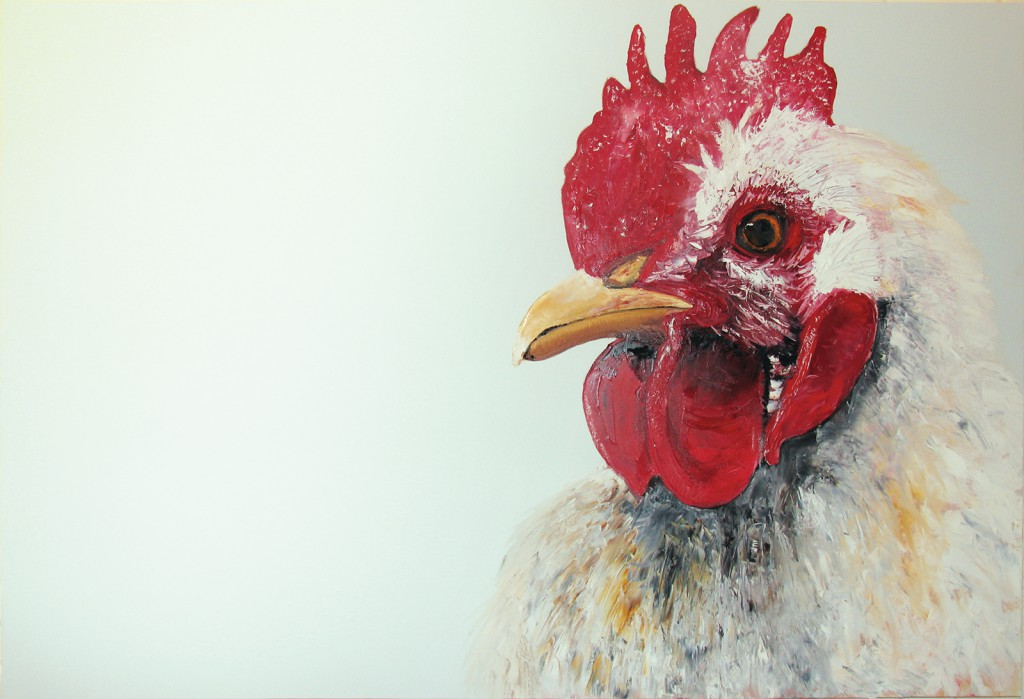 Chicken-head-painting-adjusted