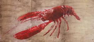 Lobster-FINAL