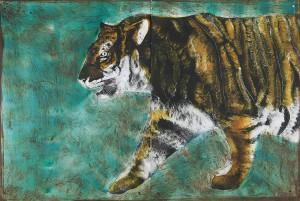 Tiger-FINAL