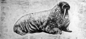 Walrus-FINAL