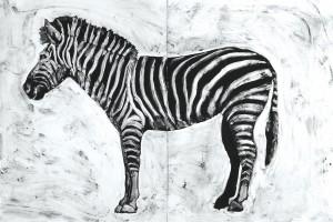 Zebra-FINAL