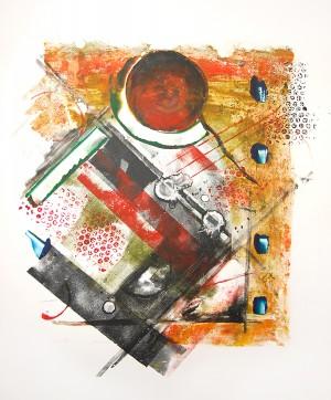 Kandinsky-lives